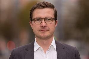 Dr. Stefan Leifert