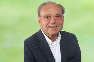 Dr. med. Gert Schweda