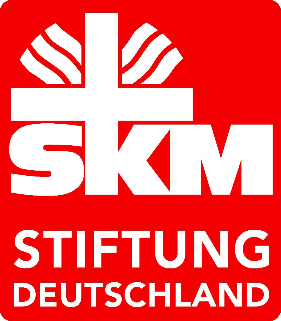 SKM Stiftung